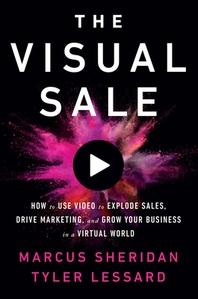 The Visual Sale