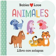 Babies Love Animales