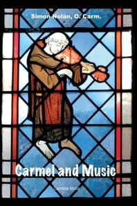 Carmel and Music