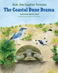 The Coastal Dune Drama