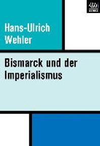 Bismarck und der Imperialismus