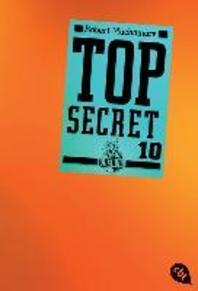 Top Secret - Das Manoever