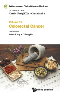 Evidence-Based Clinical Chinese Medicine - Volume 17