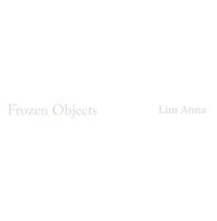 Frozen Objects