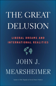 The Great Delusion