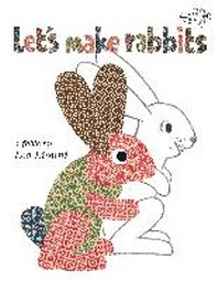 Let's Make Rabbits, UnA/E