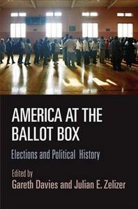 America at the Ballot Box