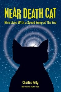 Near Death Cat
