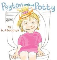 Peyton and the Potty