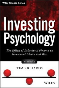 Investing Psychology + Ws
