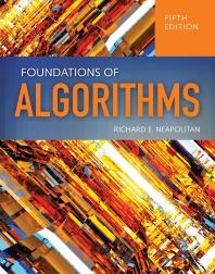 Foundations of Algorithms
