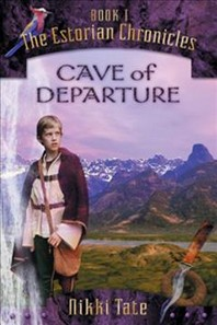 Cave of Departure