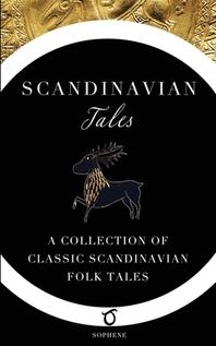 Scandinavian Tales