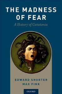 Madness of Fear