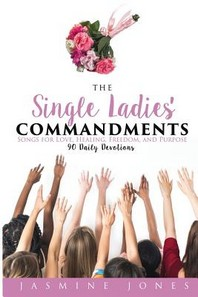 The Single Ladies' Commandments