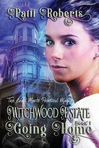 Witchwood Estate - Going Home