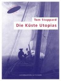 Die K?ste Utopias
