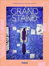 Grand Stand 6