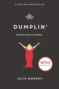 Dumplin' (NETFLIX)