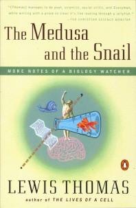 The Medusa and the Snail