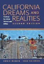 California Dreams and Realities