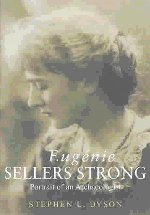 Eugenie Sellers Strong