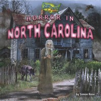 Horror in North Carolina