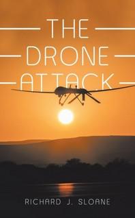The Drone Attack