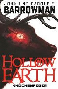 Hollow Earth 2