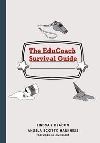 The EduCoach Survival Guide