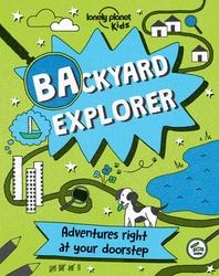 Backyard Explorer 1