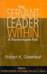 Servant Leader Within