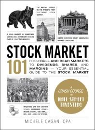Stock Market 101