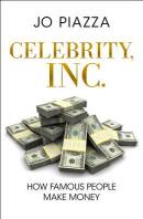 Celebrity, Inc.