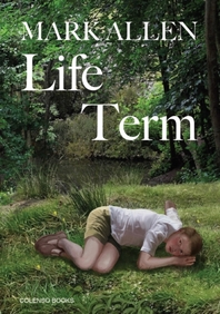 Life Term