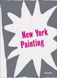 New York Painting
