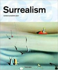 Surrealism : TASCHEN's 25th anniversary special edition