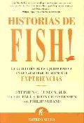 Historias de Fish!