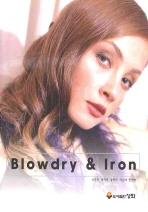 BLOWDRY LRON