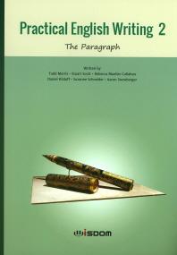Practical English Writing. 2