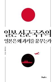 일본 신군국주의