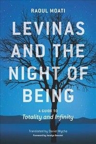 Levinas and the Night of Being