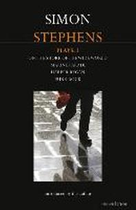 Stephens Plays