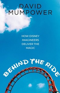 Behind the Ride