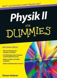 Physik II f? Dummies
