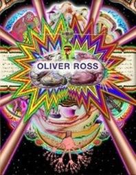 Oliver Ross