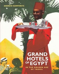 Grand Hotels of Egypt