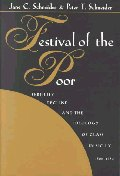 Festival of the Poor