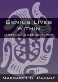 Genius Lives Within