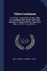 Villare Cantianum